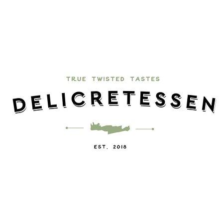 Delicretessen