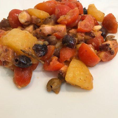 Ristorante osteria naviglio grande in milano con cucina for Cocinar lombarda