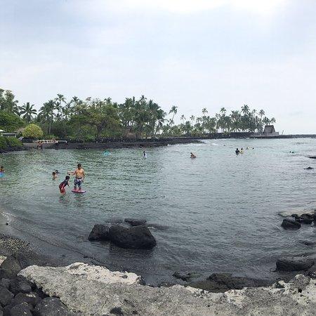 Honaunau, Havaí: photo0.jpg