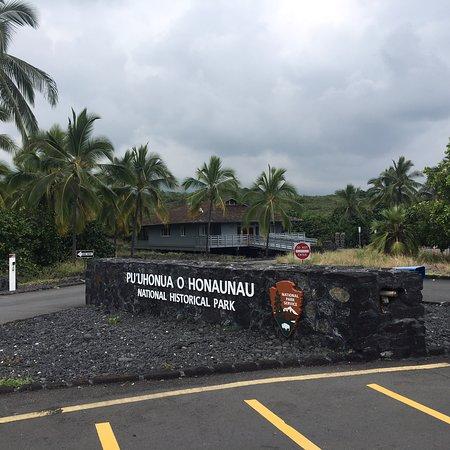 Honaunau, Hawái: photo4.jpg