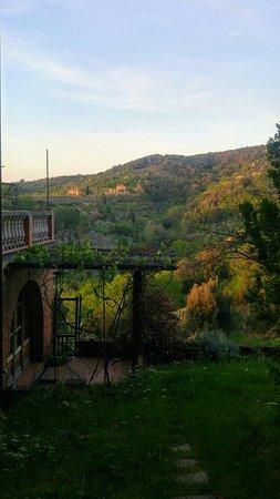 Castelmuzio, Olaszország: 20180426_195811_HDR~2_large.jpg