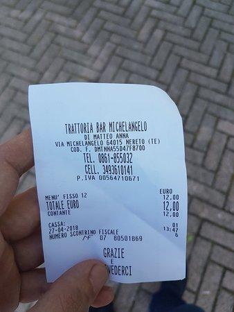 Nereto, Italy: TA_IMG_20180427_134745_large.jpg