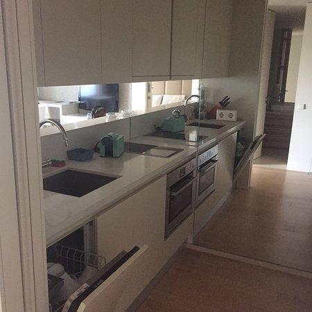 Serviced Apartments Boavista Palace: photo0.jpg