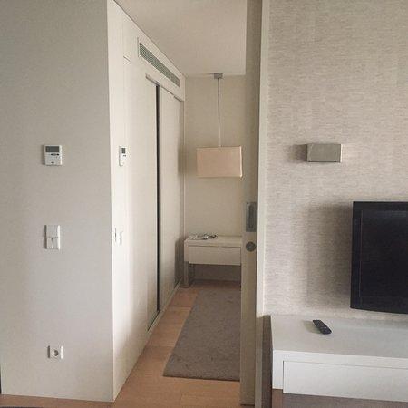 Serviced Apartments Boavista Palace: photo2.jpg