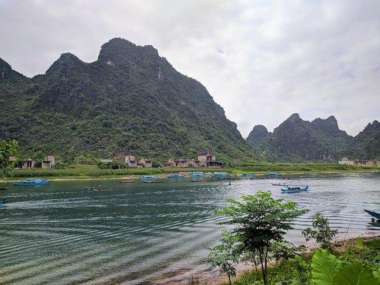 Thao Nguyen Homestay ภาพถ่าย