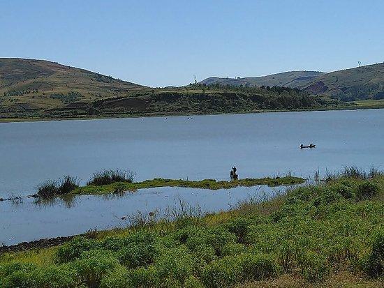 Ampefy, Madagascar: DSC_0197_large.jpg