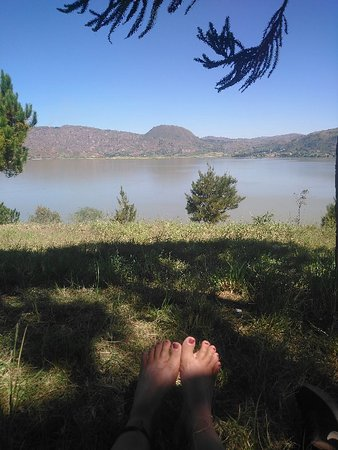 Ampefy, Madagascar: DSC_0204_large.jpg