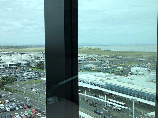 Novotel Auckland Airport-billede