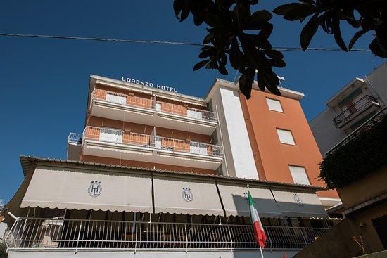 Hotel Lorenzo