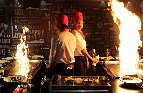 10 Najlepszych Restauracji Azjatyckich W Warszawie
