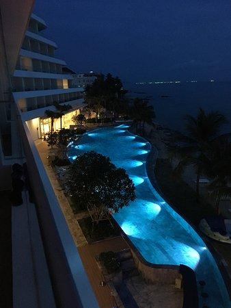 Seashells Phu Quoc Hotel & Spa Photo