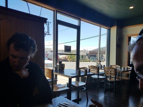 Okanogan, WA: 20180421_105400_large.jpg