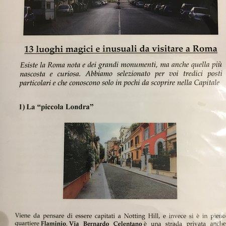 Residenza RomaCentro: photo6.jpg
