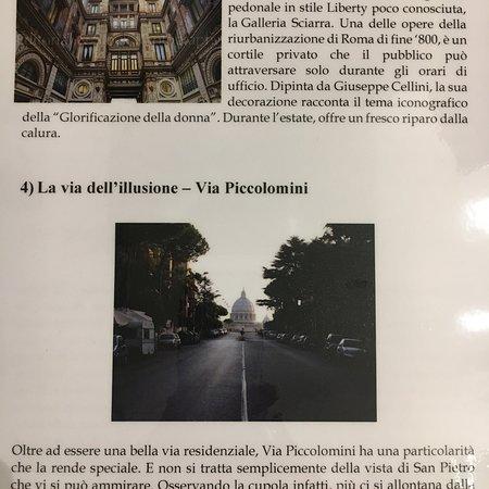 Residenza RomaCentro: photo8.jpg