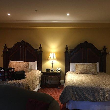 Riverbend Inn and Vineyard: photo1.jpg