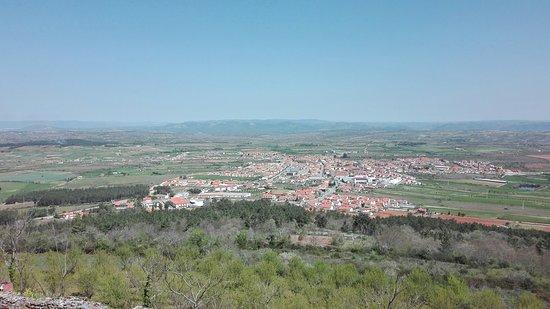 Figueira de Castelo Rodrigo, البرتغال: IMG_20180426_114231_large.jpg
