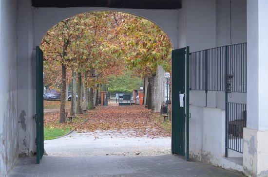 Parco Cascina Vigna