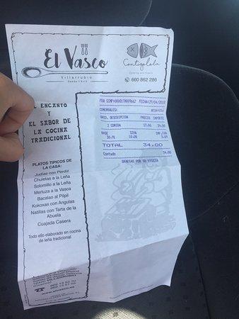 Villarrubio Photo