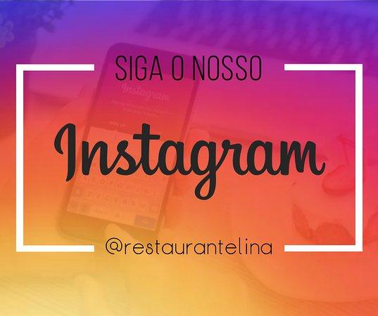 Trofa, البرتغال: Já nos segue no Instagram? De que está à espera? Fique a par das novidades! www.instagram.com/re