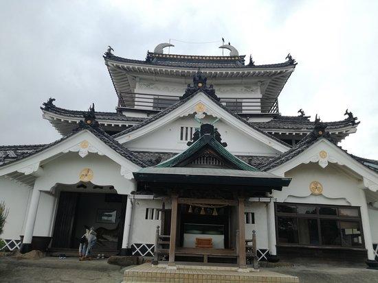 Kifunejo