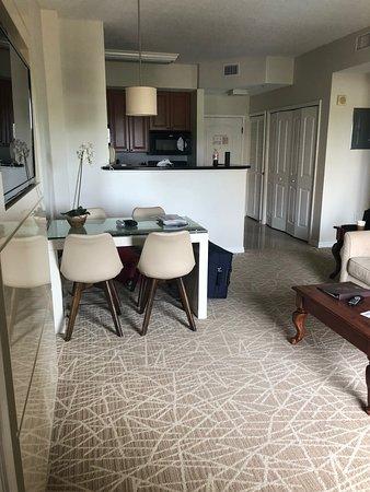 Pleasant The Point Hotel Suites 72 123 Updated 2019 Download Free Architecture Designs Meptaeticmadebymaigaardcom