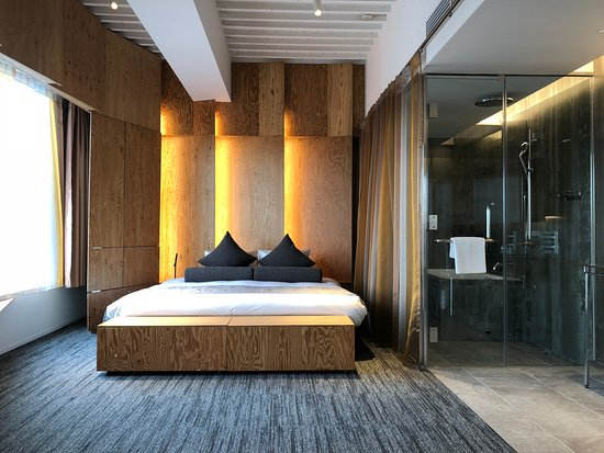 One tokyo 108 1 9 0 updated 2019 prices hotel for Design hotel tokyo