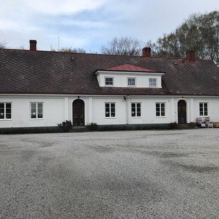 Kavlinge, Sweden: photo3.jpg
