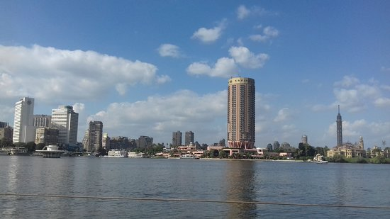 Grand Nile Tower: 20171105_130600_large.jpg