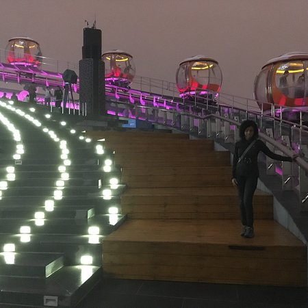 Canton Tower Guangzhou All You Need To Know Before You