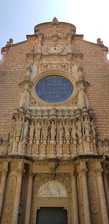 Monserrat, สเปน: 20180427_122109_large.jpg