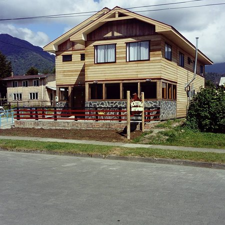 Hualaihue, Chile: getlstd_property_photo