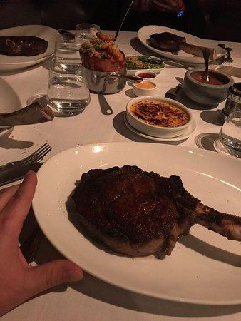 Quality Meats: IMG-20180226-WA0011_large.jpg