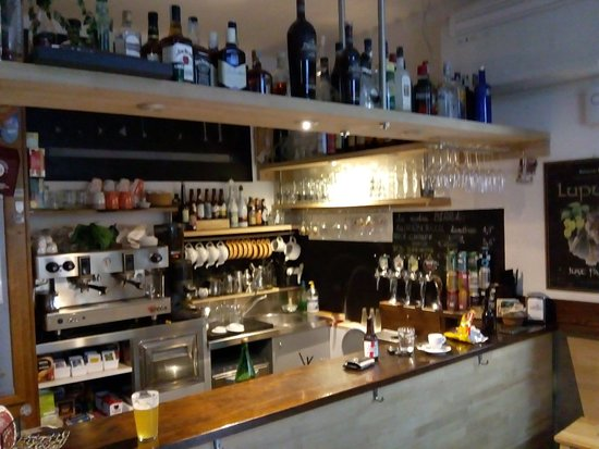 Bolotana, Italie : IMG_20180427_194213_large.jpg