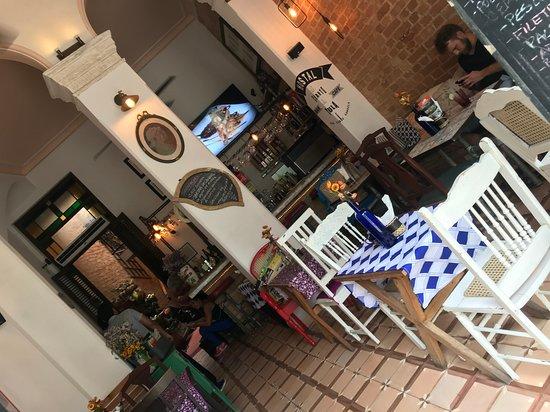 El Cuarto de Tula, Havanna - Menü, Preise & Restaurant ...