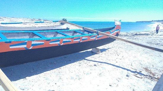 Andavadoaka, มาดากัสการ์: 20180423_114648_large.jpg
