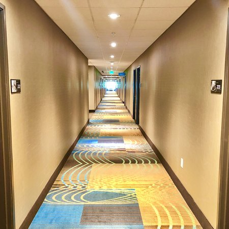 Hampton Inn & Suites Harvey/New Orleans West Bank: photo0.jpg