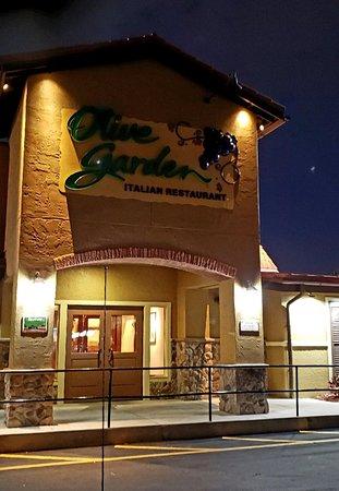 Olive Garden Greenacres 5801 Lake Worth Rd Ristorante Recensioni Numero Di Telefono Foto