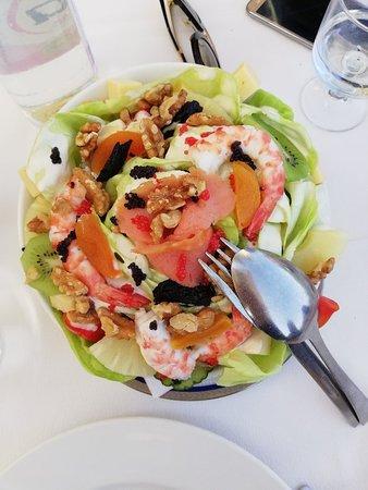 Restaurant Grand Bleu : IMG_20180427_154117_large.jpg