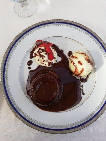 Restaurant Grand Bleu : IMG_20180427_163959_large.jpg
