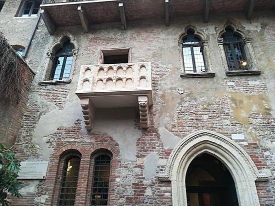 Ibis Verona: IMG_20180321_173400_large.jpg