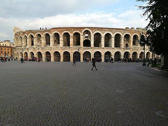 Ibis Verona: IMG_20180321_164256_large.jpg
