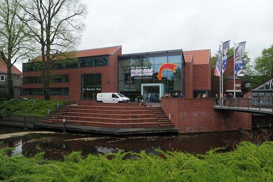 emden kunsthalle