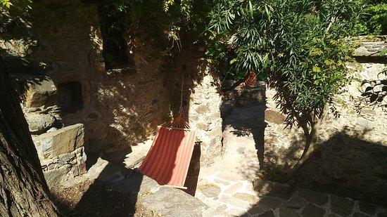 Milia, Greece: IMG_20180424_094531_large.jpg