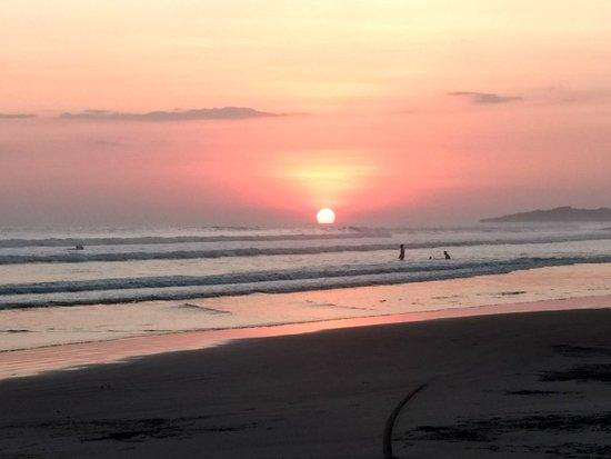Playa Bejuco, Kostaryka: IMG_20180308_174642023_HDR_large.jpg