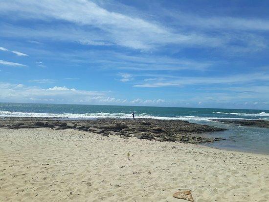 Barra do Cunhau, RN: 20180410_092455_large.jpg