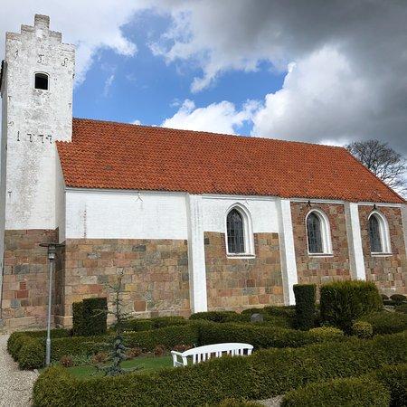 Homaa Kirke