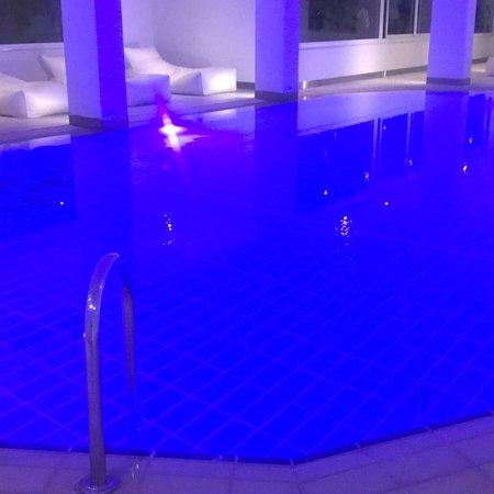 Alion Beach Hotel: photo2.jpg