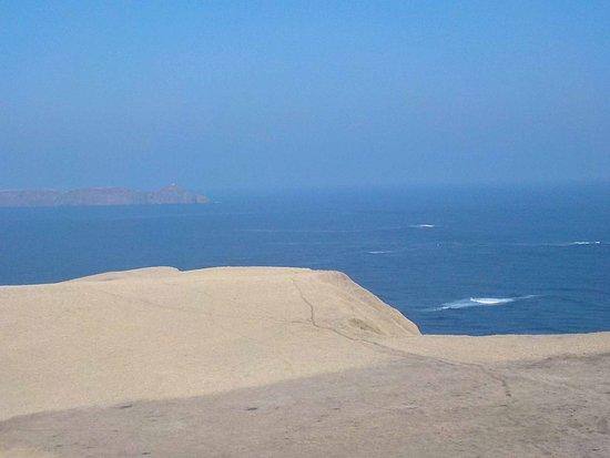 Cape Shireba Photo