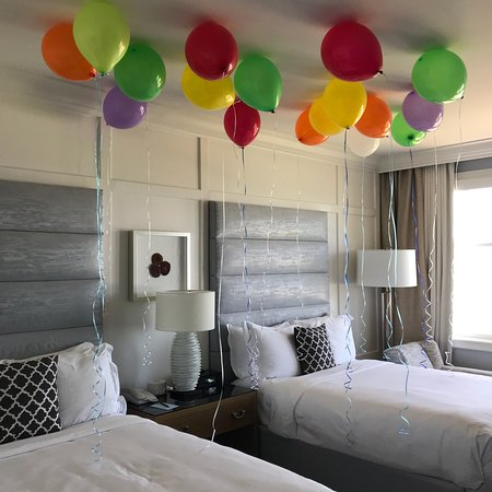 The Ritz-Carlton, Half Moon Bay: photo0.jpg