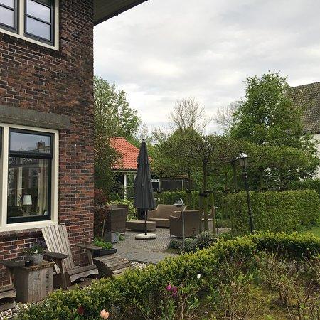 Vierhuizen, Belanda: photo1.jpg